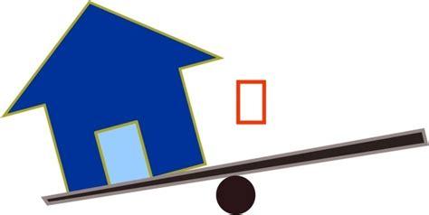 mortgage  vector    vector