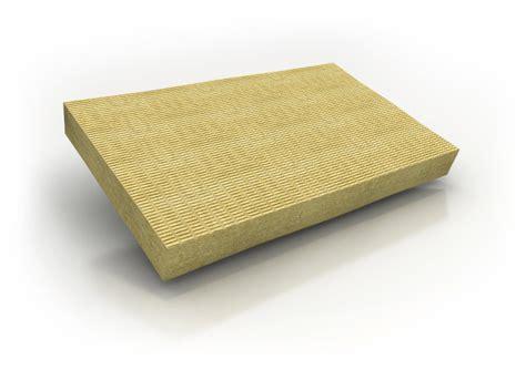 pannelli isolanti termici per soffitti i migliori isolanti termici per tetti pareti e solai