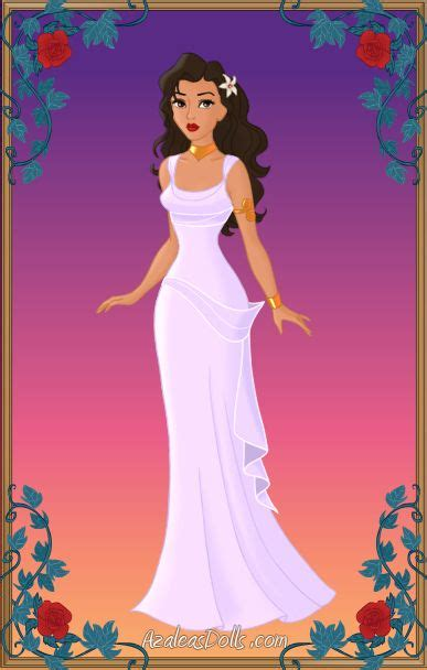 dress up creator 17 best images about creations on lotr dress