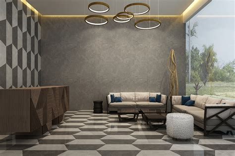interior design for home lobby luxury interior designers the ashleys