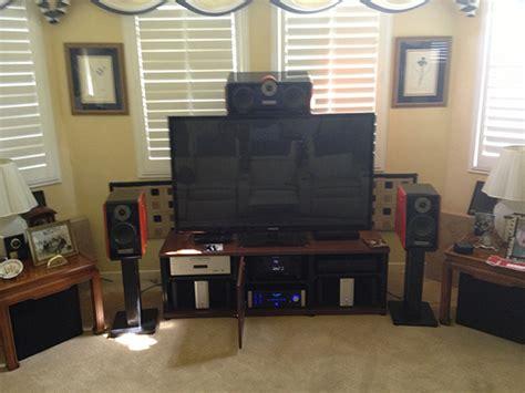 2 samsung tvs in same room sick chirpse reader confessions 66 sick chirpse