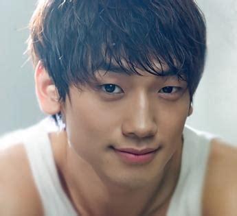 hot korean actors news 2014 bi rain diamond s sparkles