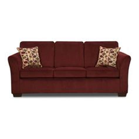 sofas n stuff 1000 images about living room decor on pinterest red