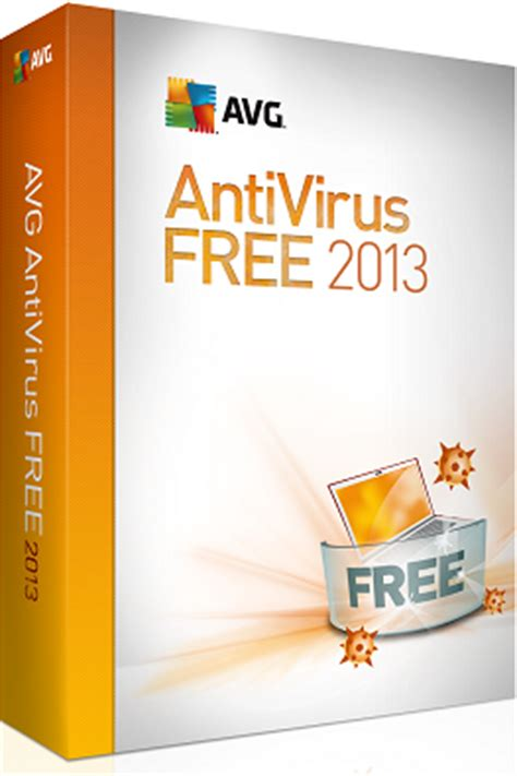g data antivirus 2013 full version free download avg antivirus free 2013 download full version activation