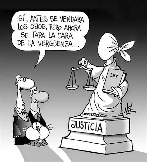 imagenes de la justicia boliviana querer es poder creer es crear sentimientos de justicia