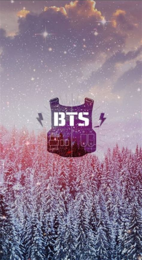 bts album wallpaper bts wallpaper for phone bts pinterest bts and