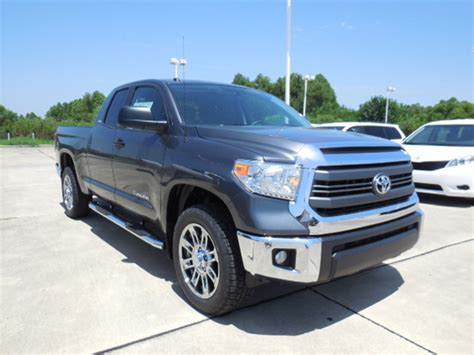 Toyota Tundra Bed Dimensions Autos Post Bed Size Tundra 2014 Autos Post