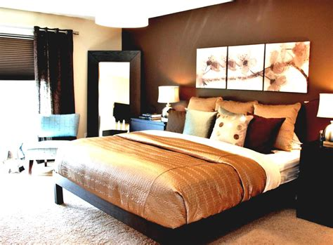 bedroom colors 2015 great master bedroom color ideas 2015 homelk
