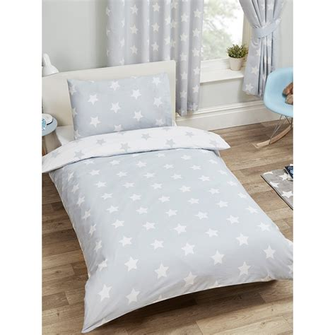 grey and white cover grey and white single duvet cover and pillowcase set