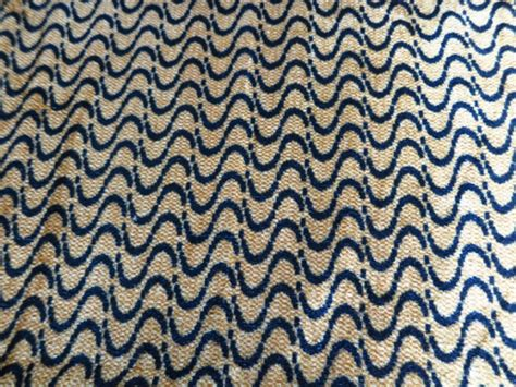 african upholstery fabric sofa fabric upholstery fabric curtain fabric manufacturer