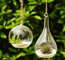 les vases design avec ou sans fleurs astuces bricolage