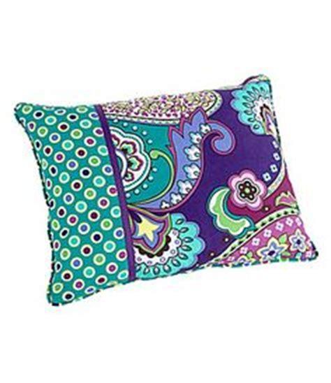 vera bradley heather bedding on pinterest vera bradley throw blankets and laptop b