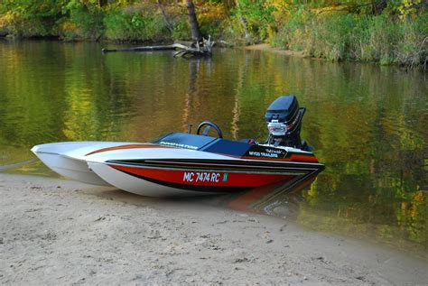 small boats for sale mi mini speedboats offshoreonly
