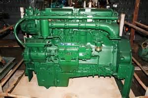Rolls Royce Eagle Diesel Engine Ex Mod Rolls Royce Eagle E220 6 Cylinder Diesel Engine