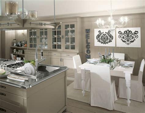 cucina minacciolo cucina componibile in legno massello mood cucina