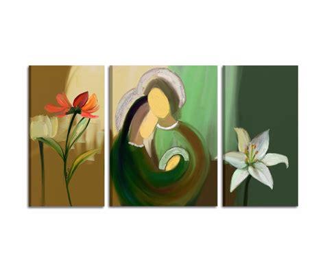 dipinti per da letto quadri moderni dipinti a mano capezzali capoletti per