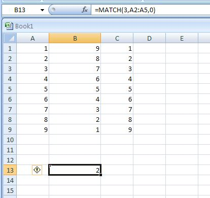 java 8 pattern matching exle match 171 lookup reference functions 171 microsoft office
