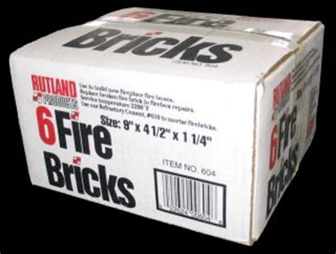 using bricks with ceramic cookers whiz