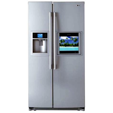 Kulkas 2 Pintu Toshiba southern cal refrigerator move 1 818 343 5586