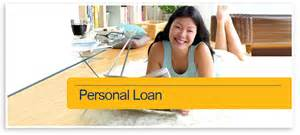 Where To Apply For A Small Business Loan by Documents Clg Loans 20online 20application 20forms