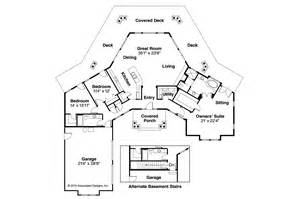 water well house plans