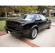 1991 Chevrolet Beretta  Overview CarGurus