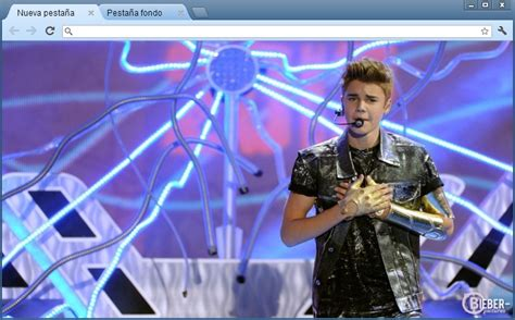 themes google chrome justin bieber justin bieber theme google chrome by myidolsarejelena on