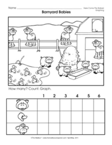 kindergarten graphs printable worksheets results for graphing worksheets kindergarten guest the