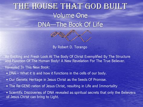 the house that god built stories and poems by g g books the house that god built