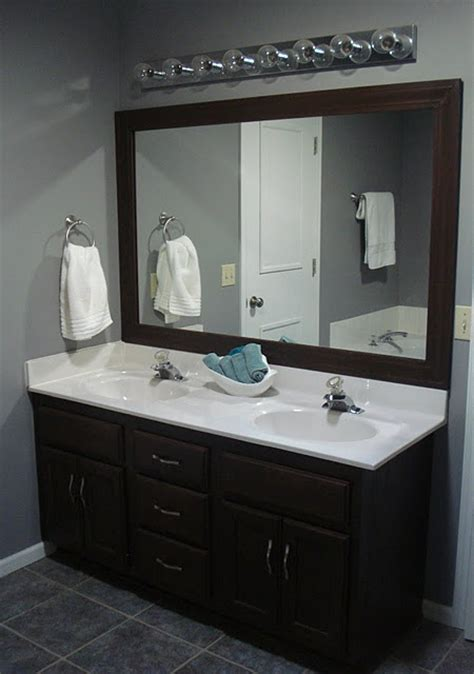 glidden bathroom paint wall color glidden granite grey mason s room pinterest