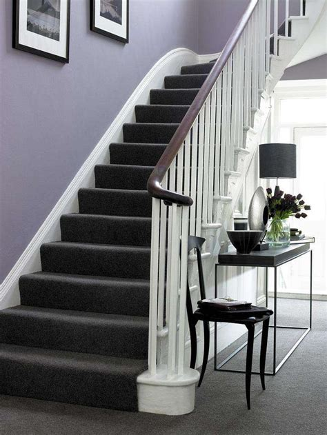 carpet for hallway 25 best ideas about carpet on stairs on