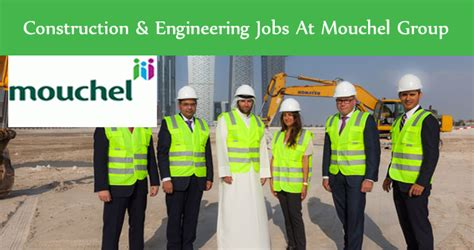 design engineer jobs norwich multiple construction job openings at mouchel uae uk