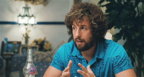 Should You Mess With Adam Sandler In The Zohan by Adam Sandler Zohan Www Imgkid The Image Kid Has It