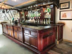 Bar For Sale Bar Counter S For Sale Office Furniture Equipment
