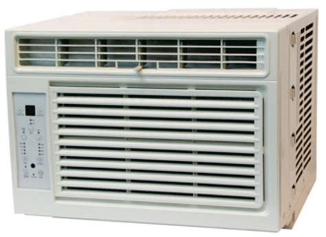 comfort aire air conditioner air conditioner house home