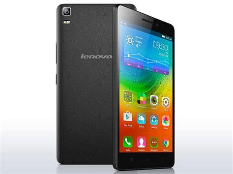 Lenovo A7000 Lte lenovo a7000 4g lte smartphone to go on sale again wednesday technology news