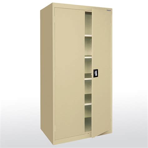 sandusky value line storage cabinet sandusky storage cabinet sandusky mobile storage cabinet