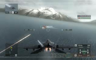 Online game fighting play online plane fighting games free