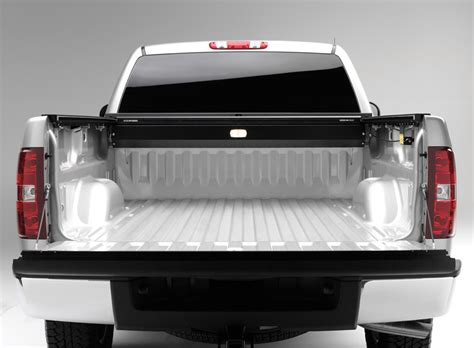 roll and lock bed cover roll n lock e series tonneau electronic tonneau covers
