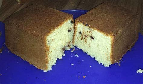 der schnellste kuchen der welt der schnellste kuchen der welt rezept mit bild