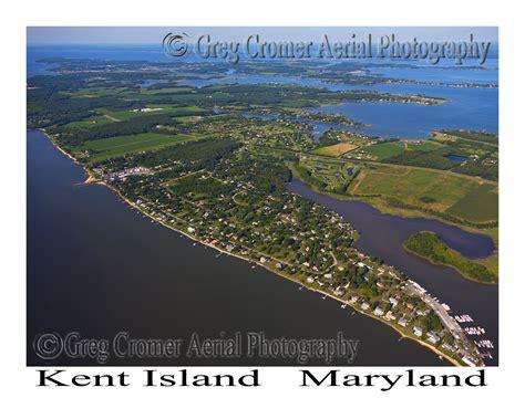 boat dealers eastern shore md kentisland gallery