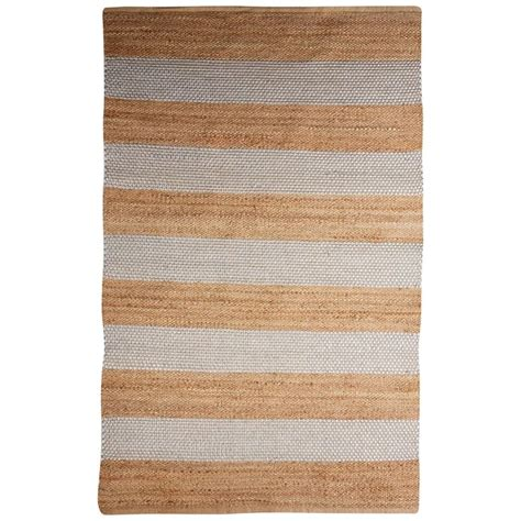 rugs home decor crafted in an easy care combination of