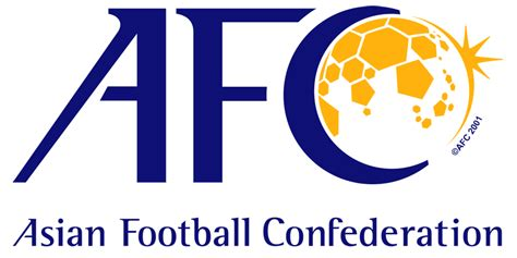 AFC Logo, AFC Symbol Meaning, History and Evolution