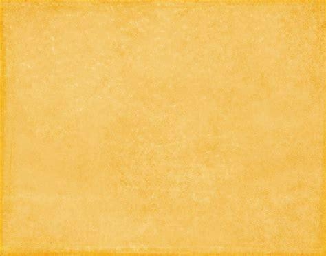 background gold jprat jpret wow gold backgrounds gold seamless