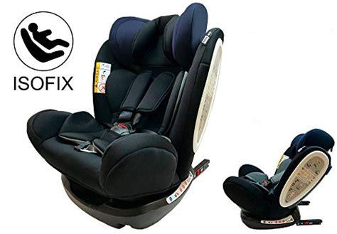 sillas para el coche con isofix sillas de coche con isofix en nuestra tienda online 2018