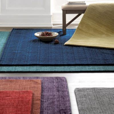 Sears Canada Area Rugs 25 Best Images About Area Rugs On Wool So Fresh And Graphics