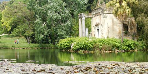 giardino inglese caserta il parco reale di caserta la tua italia