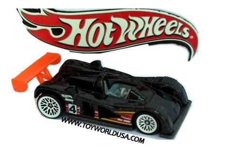 Cadillac Lmp Diecast Hotwheels 2011 wheels world racers cadillac lmp ebay