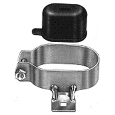 ac capacitor mounting bracket hvac capacitor mounting bracket 28 images cornell dubilier 21fd37175 f 10 370vac 17 5uf