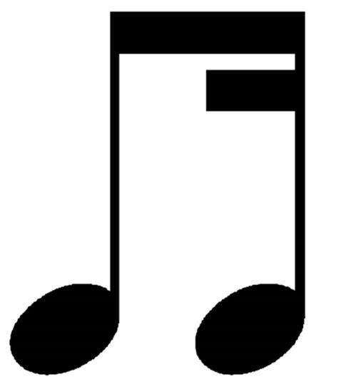 imagenes musicales notas im 225 genes de notas musicales escribir canciones